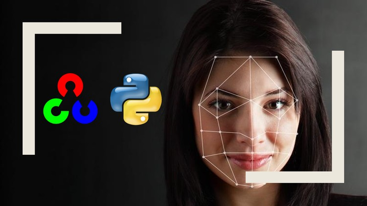 OpenCV Complete Dummies Guide to Computer Vision with Python | Udemy