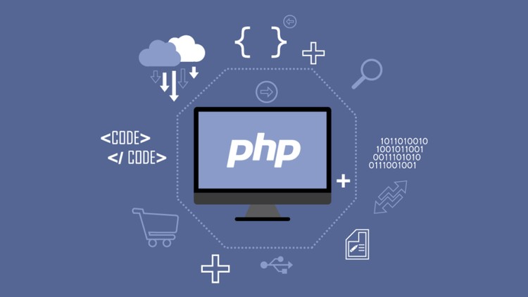 Predefined Variables in PHP:Make your sites more powerful
