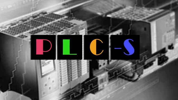 Siemens TIA Portal Step 7 WinCC PLC HMI (PLC-S) | Udemy