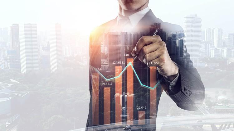 [100% Off UDEMY Coupon] - Business Development Masterclass™ - Business Growth Secrets