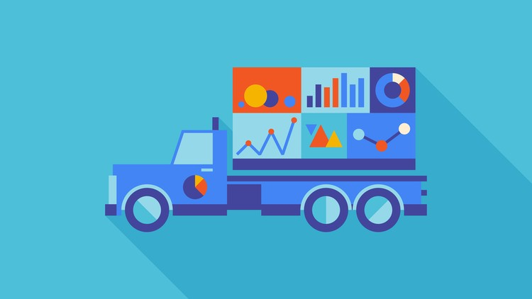 Website Traffic Course:Drive Unlimited Traffic – No Need SEO