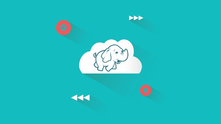Hands-on HADOOP Masterclass - Tame the Big Data! | Udemy