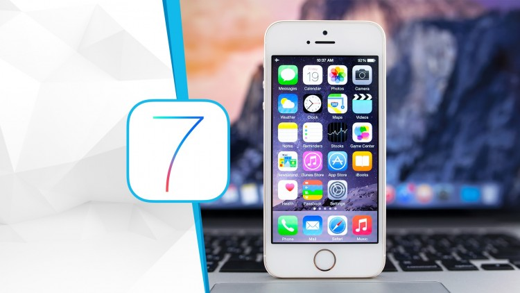 Learn to Make iPhone Apps with Objective C for iOS7 | Udemy