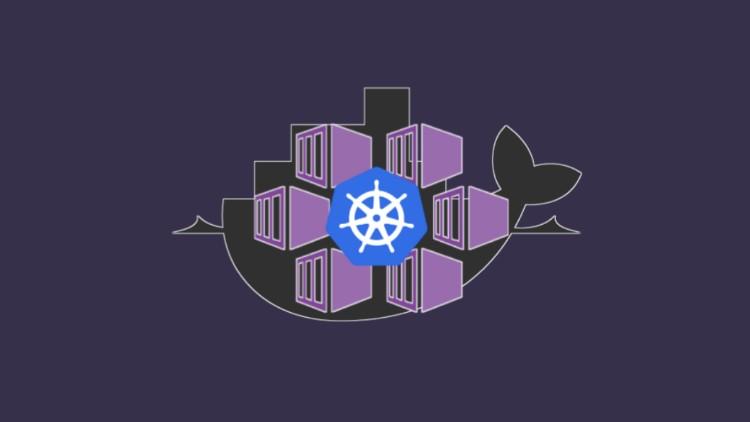 Azure AKS: Azure Kubernetes Service | Docker Kubernetes | Udemy