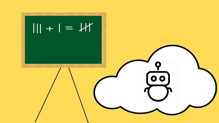 Machine Learning with AWS | Udemy