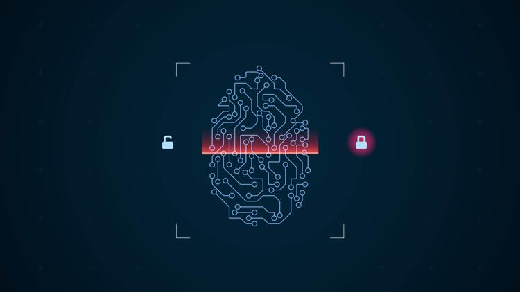 Python: Digital Forensics & Binary Exploits with Python | Udemy
