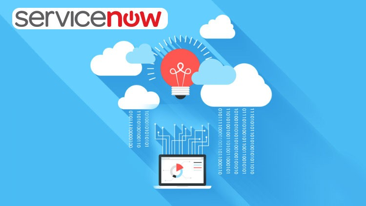 ServiceNow Developer Course: The Ultimate Guide