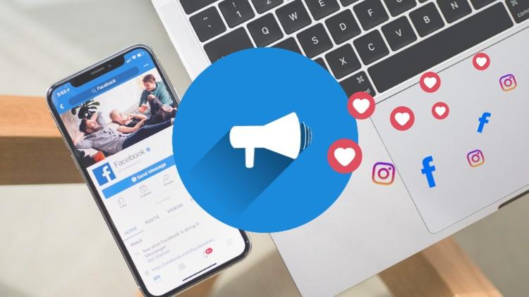 Secretos de la Publicidad Efectiva en Facebook Ads