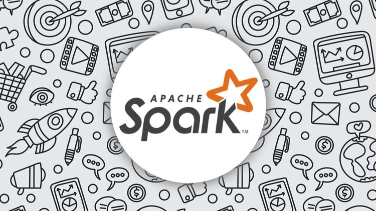 Apache Spark for Java Developers | Udemy