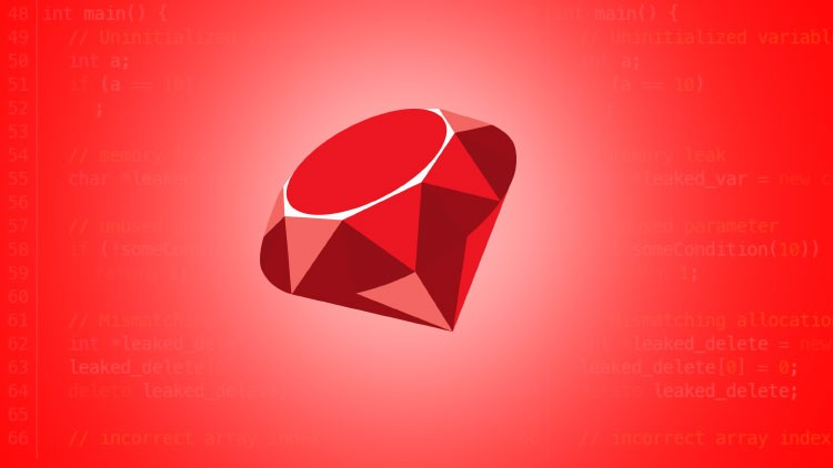 Image result for Ruby programming