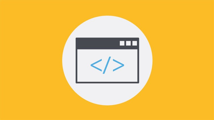 Visual Basic Programming - VB NET with Windows Forms Apps | Udemy