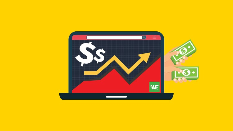 Day Trading: Technical Analysis Mastery For Daily Profit | Udemy