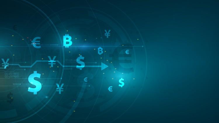 Forex Price Action Secrets Udemy