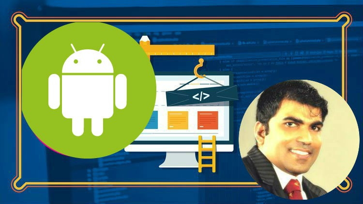 Android Architecture Components & MVVM Masterclass