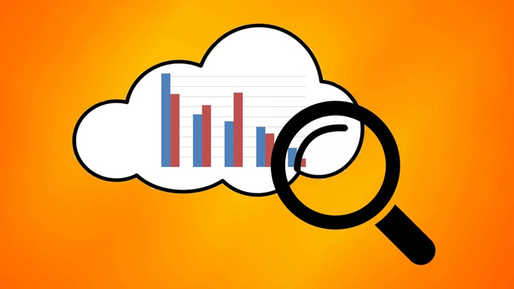 Learn Analytics with AWS Athena and Quicksight | Udemy