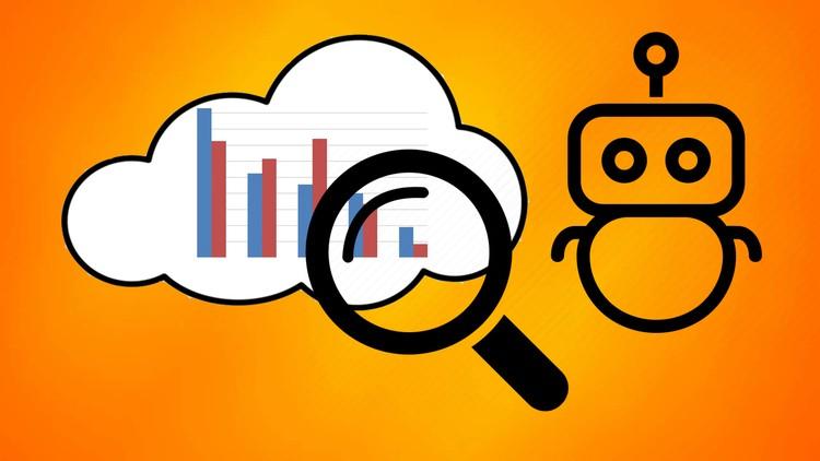 Learn Analytics with AWS Kinesis | Udemy