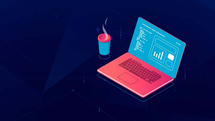 Build Python Flask Website with Bootstrap and API Data | Udemy