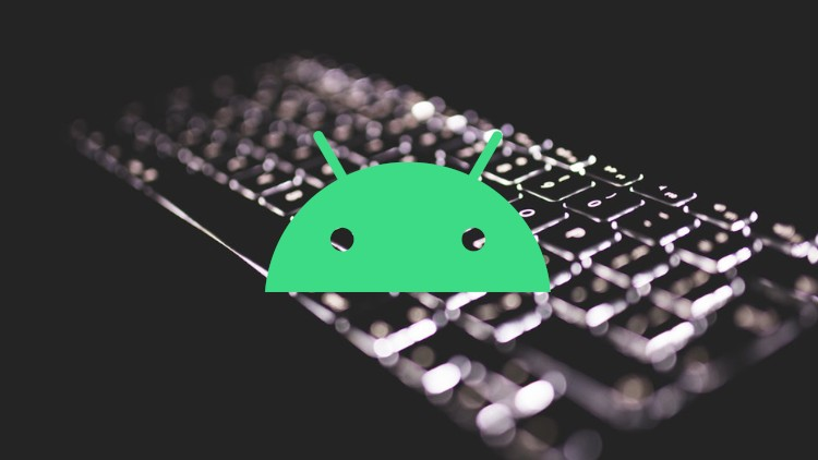 Curso on-line Top Dicas do Android Studio Professor Marco Maddo