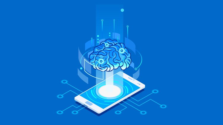 Android Complete Guide for Firebase and ML using Kotlin | Udemy