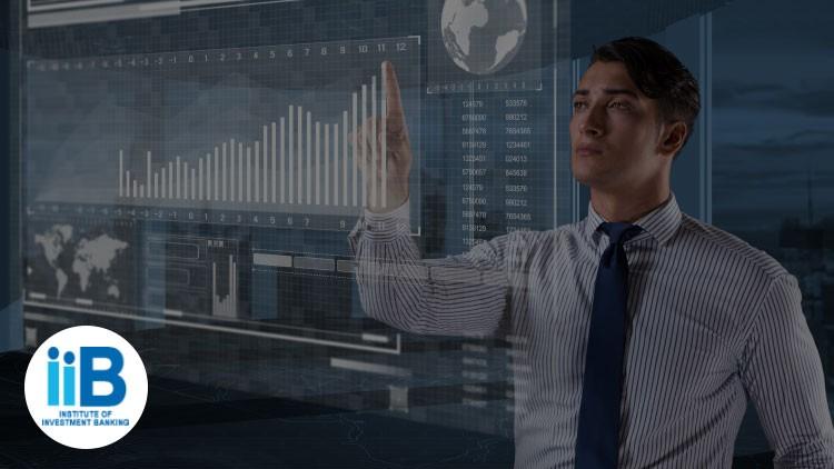 Investment Banking Training - LBO Modeling | Udemy
