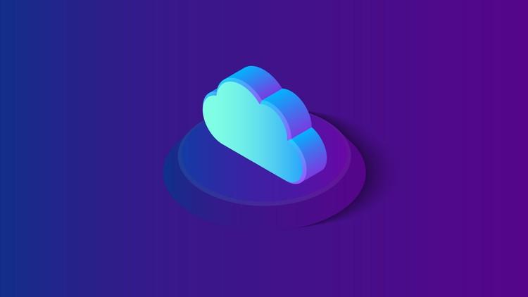 Cloud Native Development on Azure with Java | Udemy