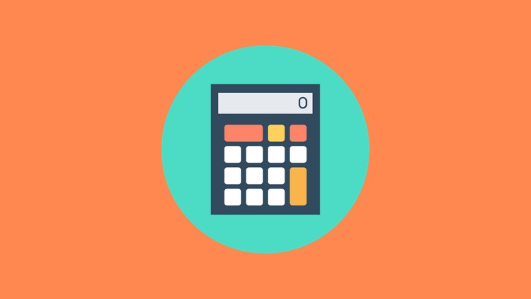 Udemy free coupon – Fundamentals of Algebra: Basic Rules & Concepts
