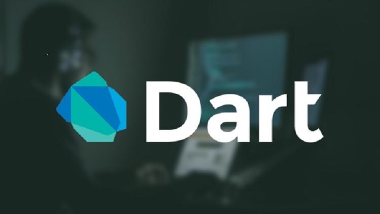 Dart Programming from Beginner to Expert | Udemy