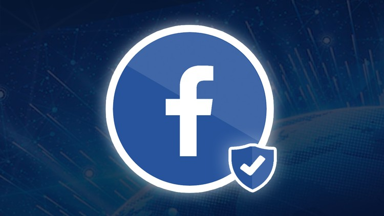 Certified Facebook Marketing 2019