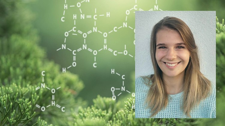 Organic Chemistry Online Course 15+hours lectures & examples | Udemy