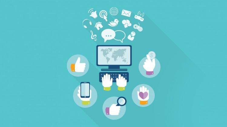 Faster Smarter Better (Ultimate Online Marketing Blueprint)