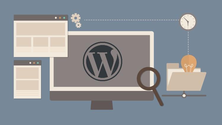WordPress Hacks | Udemy