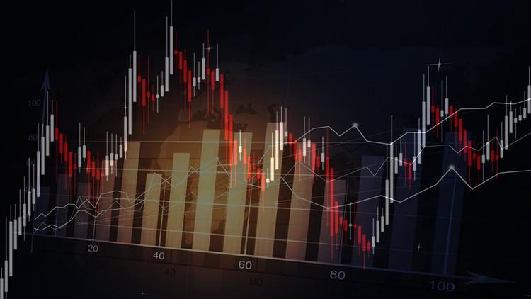 FOREX Indicator Trading: The Heikin Ashi FalseBreakout