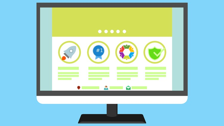 Веб хостинг создать какой хостинг в украине выбрать