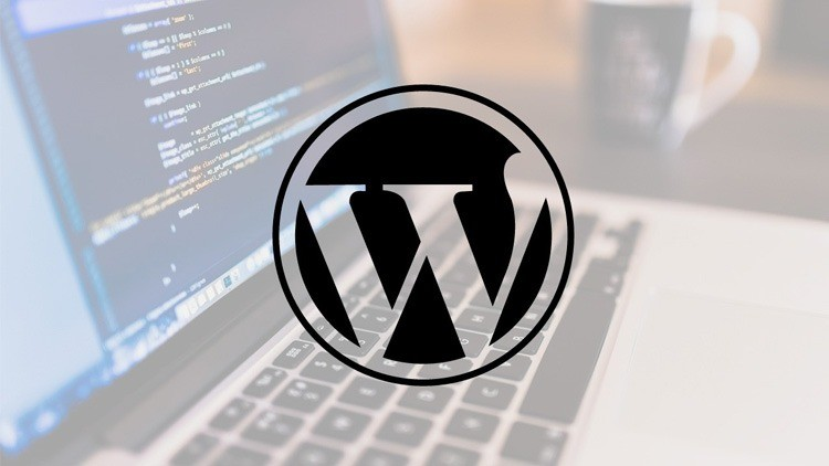 WordPress 5 Course