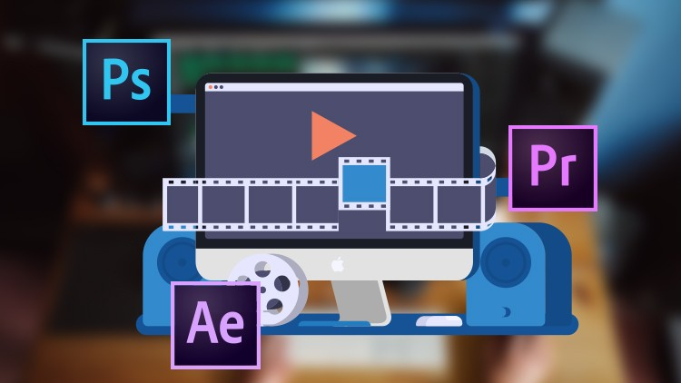 Learn Making Text Animated Short Videos