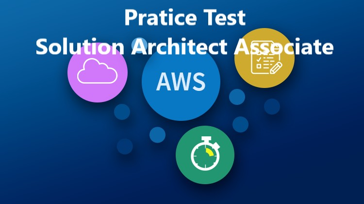 Aws Certified Solution Architect Associate Practice Test Udemy