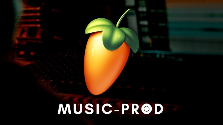 FL Studio 20 - Music Production In FL Studio for Mac & PC | Udemy