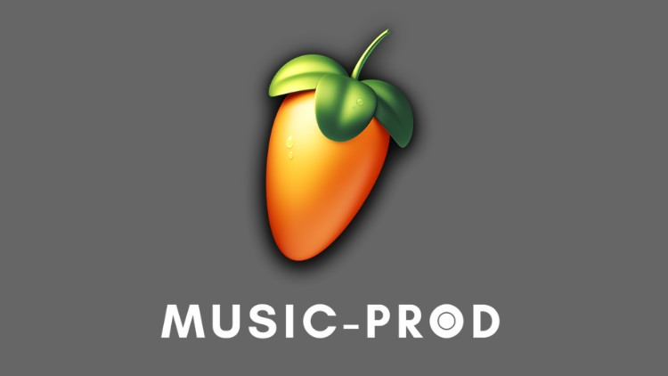 FL Studio 20.1 Upgrade Course