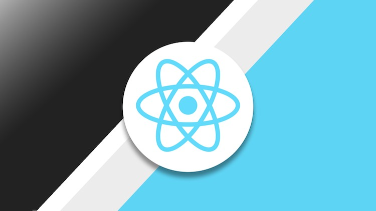 Freely Learn React Tutorial and Projects Course Online Training Tutorial