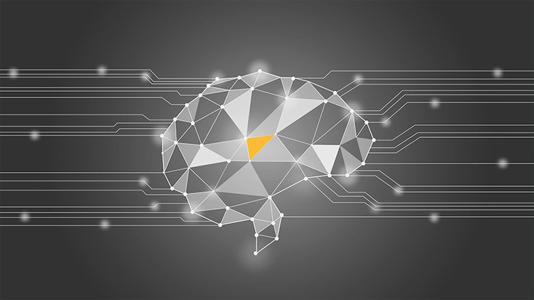Machine Learning With TensorFlow: The Practical Guide | Udemy