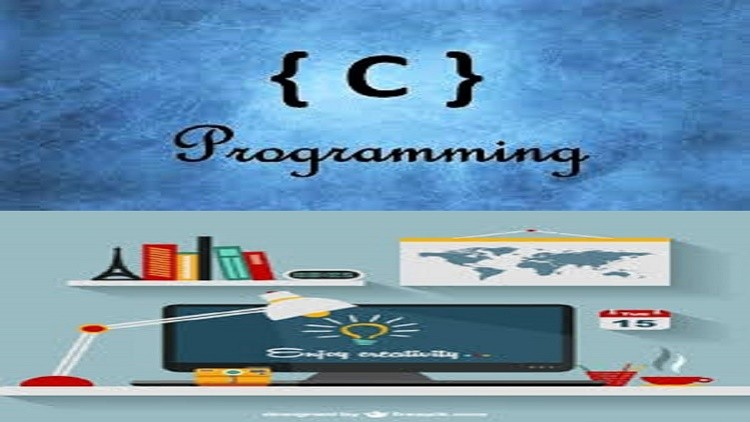 C Programming In-Depth For Beginners – Interview Perspective