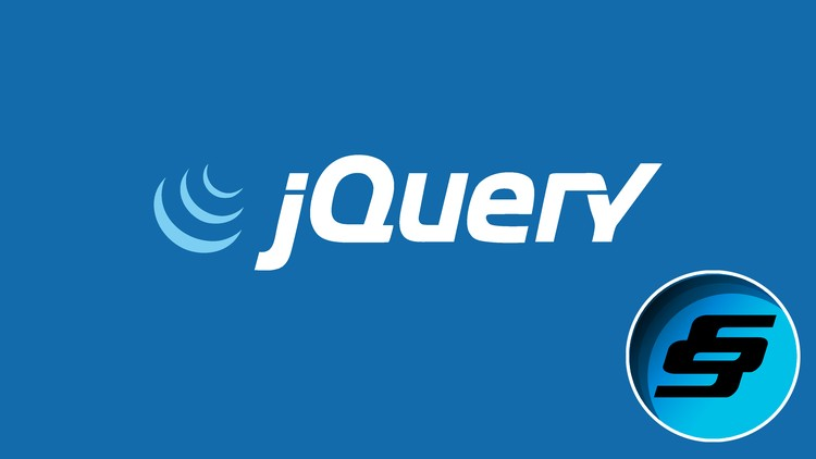 jQuery Masterclass Course: JavaScript and AJAX Coding Bible