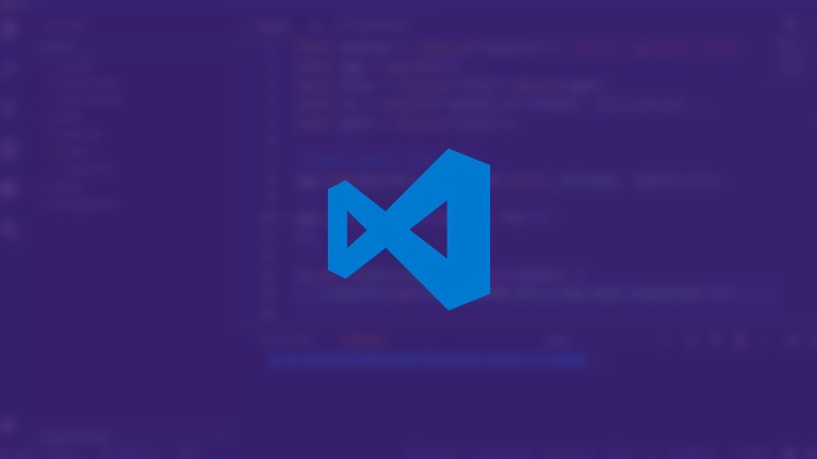 Learn Visual Studio Code | Udemy