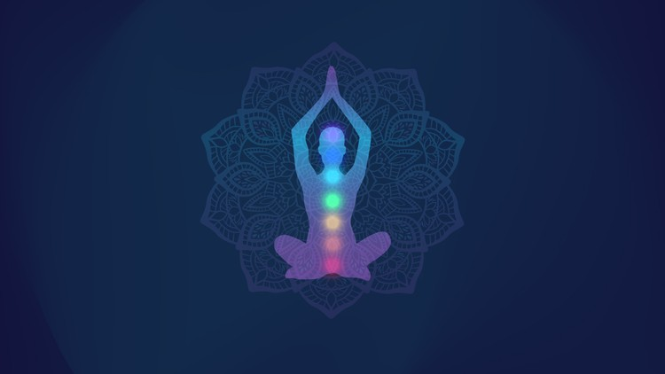 Chakra Healing Practitioner Certification | Udemy