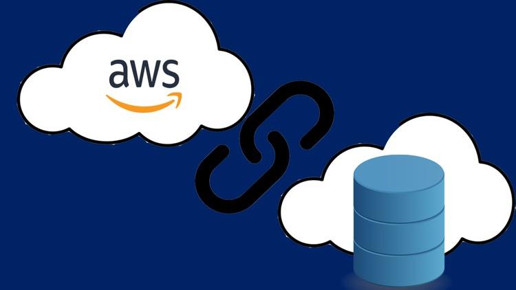 AWS Cloud Migration   Udemy