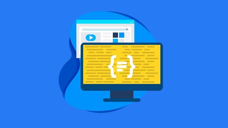 Python For Beginners – Learn Python Completely From Scratch