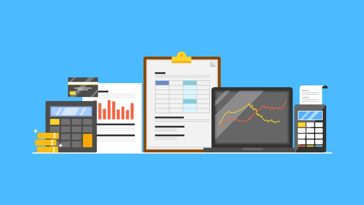 Accounting 101: Using Microsoft Excel For Accounting in 2019