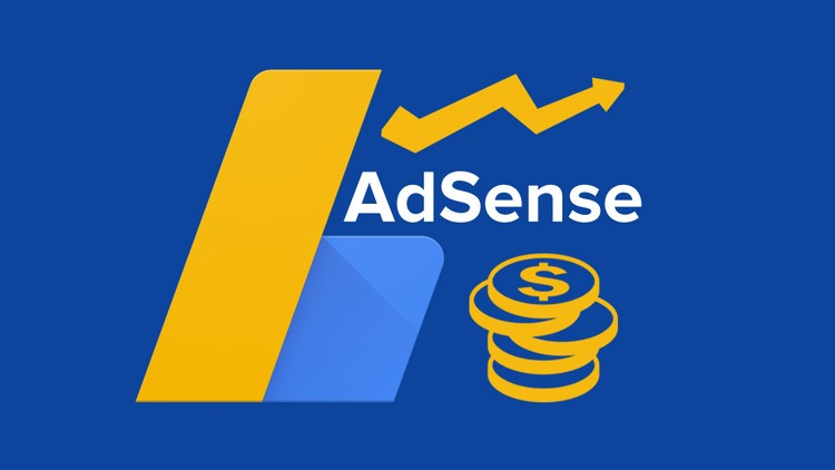 Tips Aman Main Adsense Untuk Blog Download