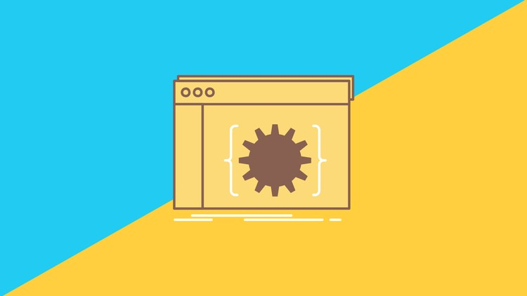 Python for beginners with exercises | Udemy