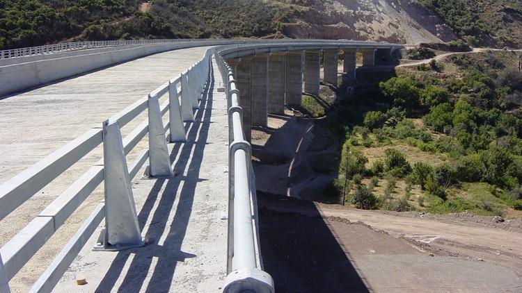 Becoming a bridge engineer | Udemy